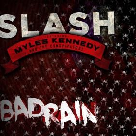 slash-bad-rain-single-2012